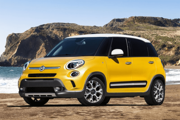 Fiat_500L-US-car-sales-statistics