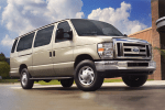 Ford_E_Series_van-US-car-sales-statistics