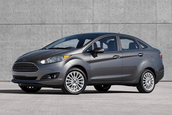 Ford_Fiesta-US-car-sales-statistics