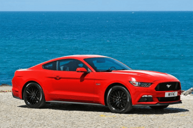 Ford_Mustang-US-car-sales-statistics