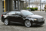 Ford_Taurus-US-car-sales-statistics