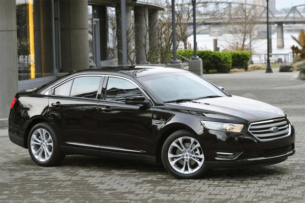 Ford_Taurus-US-car-sales-statistics