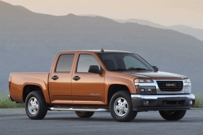 GMC_Canyon-2004-US-car-sales-statistics
