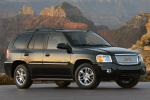 GMC_Envoy-US-car-sales-statistics