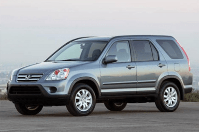 Honda_CRV-second_generation-US-car-sales-statistics