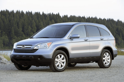 Honda_CRV-third_generation-US-car-sales-statistics