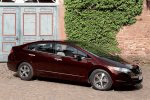 Honda_FCX_Clarity-US-car-sales-statistics