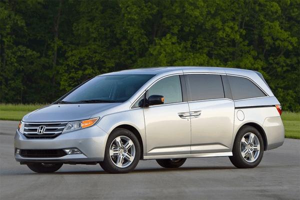 Honda_Odyssey-US-car-sales-statistics