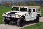 Hummer_H1-US-car-sales-statistics