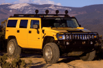 Hummer_H2-US-car-sales-statistics