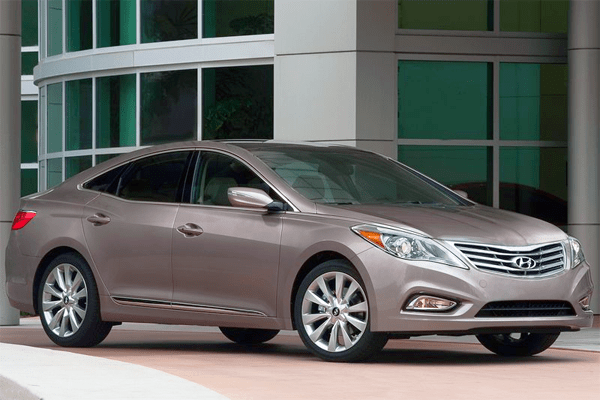 Hyundai_Azera-US-car-sales-statistics