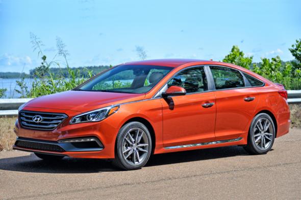 Hyundai_Sonata-US-car-sales-statistics