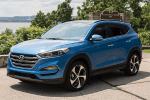 Hyundai_Tucson-US-car-sales-statistics