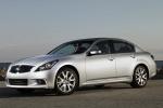 Infiniti_G37-Q40-US-car-sales-statistics