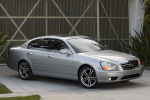 Infiniti_Q45-US-car-sales-statistics