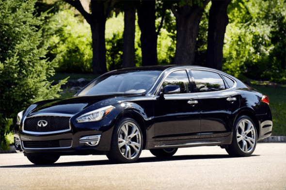 Infiniti_Q70-US-car-sales-statistics