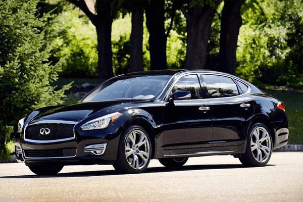 Infiniti_Q70-US-car-sales-statistics