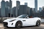 Jaguar_F_Type-US-car-sales-statistics