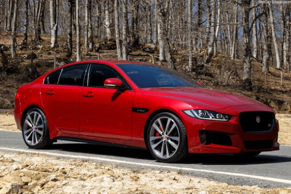 Jaguar_XE-US-car-sales-statistics