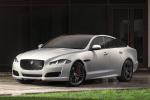 Jaguar_XJ-US-car-sales-statistics