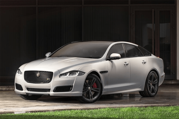 Jaguar_XJ-US-car-sales-statistics
