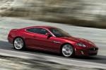Jaguar_XK-US-car-sales-statistics