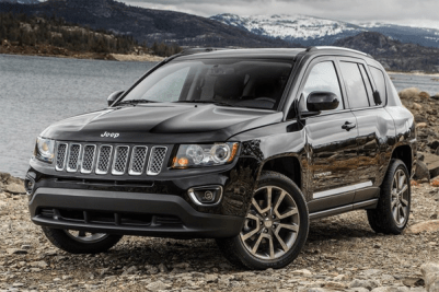 Jeep_Compass-US-car-sales-statistics