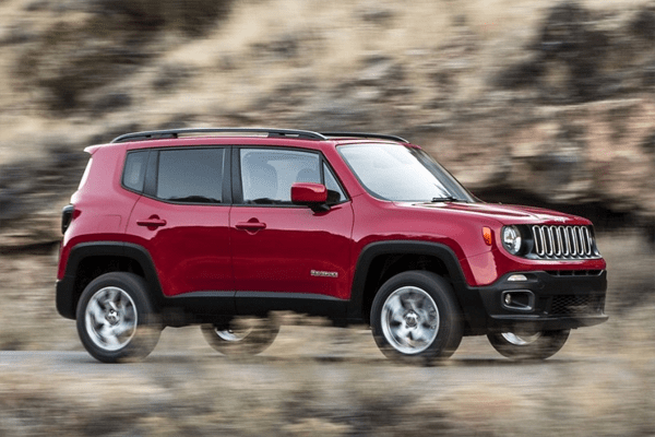 Jeep_Renegade-US-car-sales-statistics