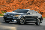 Kia_Cadenza-2017-US-car-sales-statistics