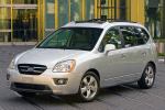 Kia_Rondo-US-car-sales-statistics