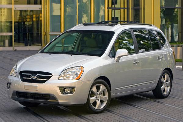 Kia_Rondo-US-car-sales-statistics