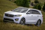 Kia_Sorento-US-car-sales-statistics