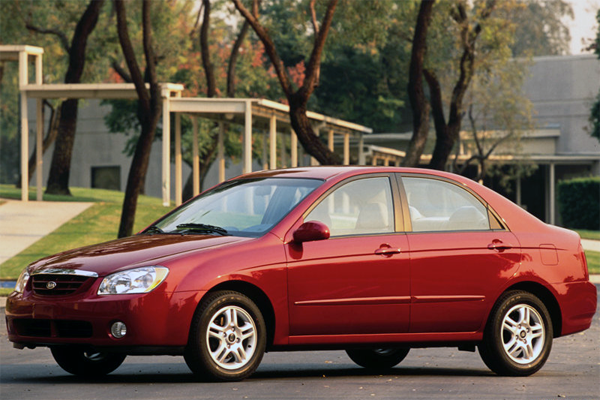 Kia_Spectra-US-car-sales-statistics