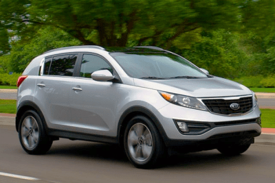Kia_Sportage-US-car-sales-statistics