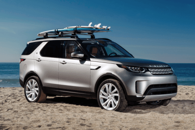 Land_Rover_Discovery-2018-US-car-sales-statistics
