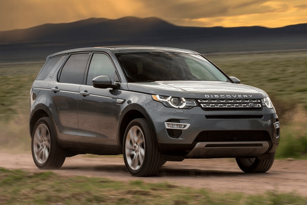 Land_Rover_Discovery_Sport-US-car-sales-statistics