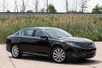 Lincoln_MKS-US-car-sales-statistics