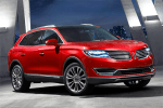Lincoln_MKX-US-car-sales-statistics