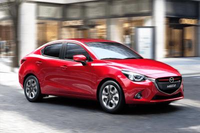 Mazda2-US-car-sales-statistics