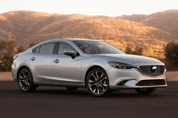 Mazda6-US-car-sales-statistics