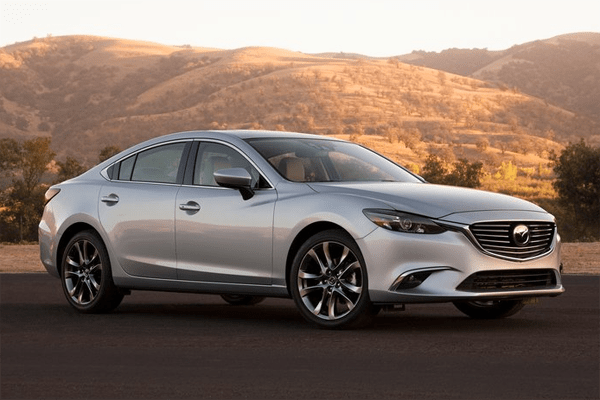 Mazda6-US-car-sales-statistics