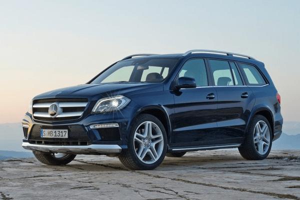 Mercedes_Benz_GL-US-car-sales-statistics
