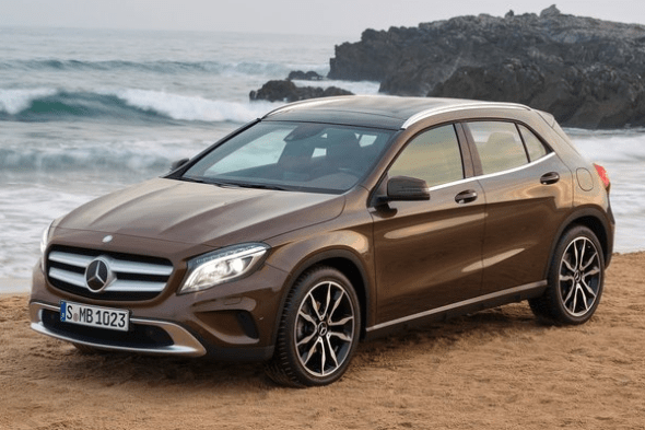 Mercedes_Benz_GLA-US-car-sales-statistics