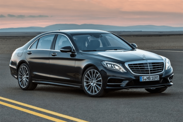 Mercedes_Benz_S_Class-US-car-sales-statistics