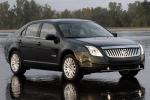 Mercury_Milan-US-car-sales-statistics