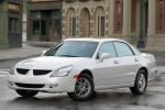 Mitsubishi_Diamante-US-car-sales-statistics