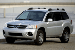 Mitsubishi_Endeavor-US-car-sales-statistics