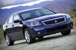 Mitsubishi_Galant-US-car-sales-statistics