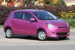 Mitsubishi_Mirage-US-car-sales-statistics