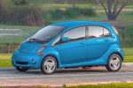 Mitsubishi_i_MiEV-US-car-sales-statistics